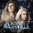 Soundtrack - Nashville Season 5 Vol 2 Deluxe