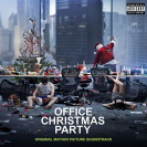 Soundtrack - Office Christmas Party