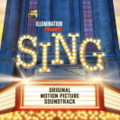 Soundtrack - Sing Sampler