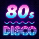 Various Artists - 80s Disco