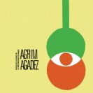 Various Artists - Agrim Agadez