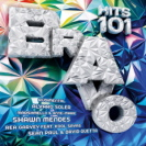 Various Artists - Bravo Hits 101