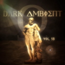Various Artists - Dark Ambient Vol 18