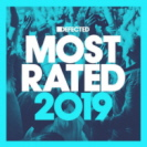 Various Artists - Defected Presents Most Rated 2019