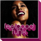 Various Artists - Feelgood Funk