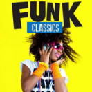 Various Artists - Funk Classics