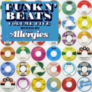 Various Artists - Funk N Beats Vol 5