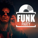 Various Artists - Funk Party