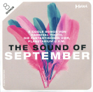 Various Artists - Maxi Sound Of September