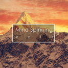 Various Artists - Mind Spinning Vol 3