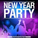 Various Artists - New Year Party