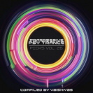Various Artists - Progressive Psy Trance 26