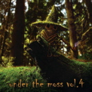 Various Artists - Under The Moss Vol 4